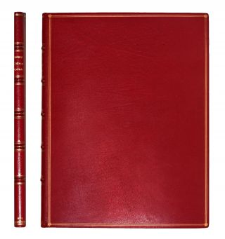 Cochin-China: Containing many admirable Rarities and Singularities of that Countrey. Extracted out of an Italian Relation, lately presented to the Pope, by Christophoro Barri, that lived certaine years there.