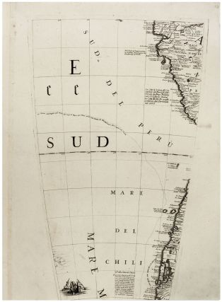 Search Results for: Antique Maps > Americas > South America