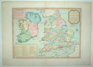 The Invasions of England and Ireland with all their Civil Wars since the Conquest. LAURIE, WHITTLE